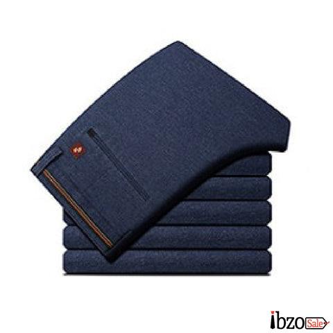 products/Casual-Pants-03-01_316f31ad-b76a-4275-936a-0828a9fd64e4.jpg