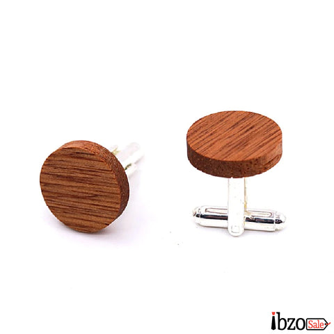 products/Cufflinks-Ibzosale-01_198fd229-f0d9-4c28-9ff0-6a11767d44b4.jpg