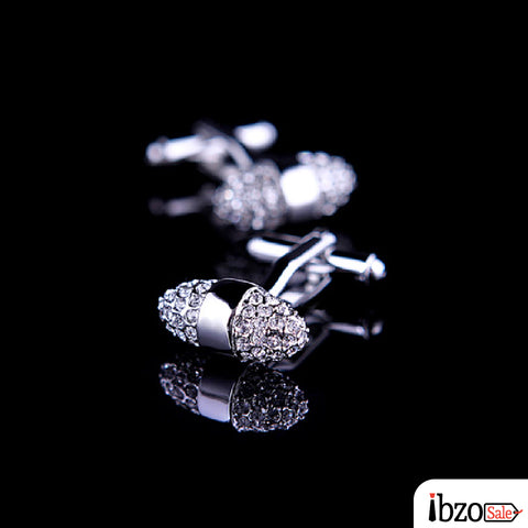 products/Cufflinks-Ibzosale-01_c96a144d-4700-4e90-a492-5ac9494d2978.jpg