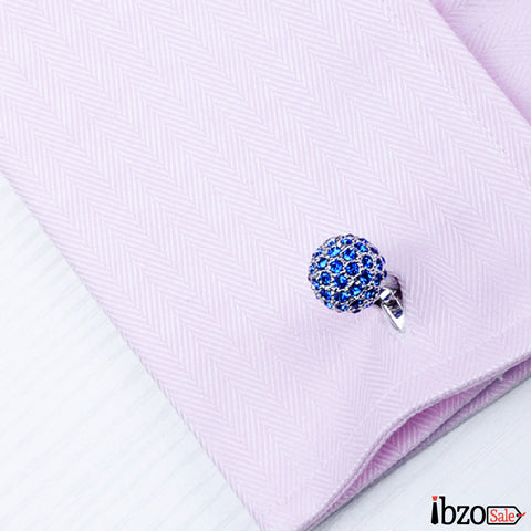 products/Cufflinks-Ibzosale-01_d147cbb2-a503-4964-bd08-a24520f012d5.jpg
