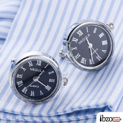 products/Cufflinks-Ibzosale-02-01_094b4f88-0e11-4342-8308-179b484ba519.jpg