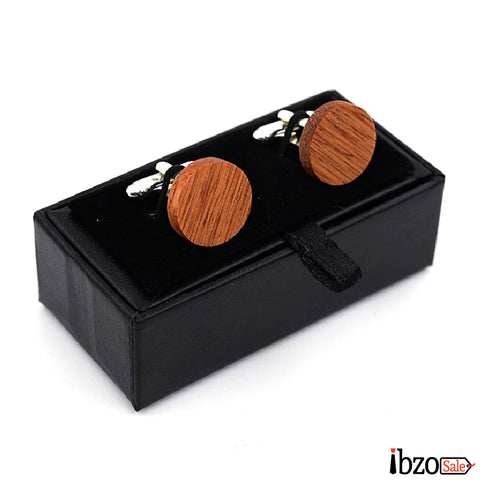 products/Cufflinks-Ibzosale-02-01_932b1fb5-a295-4180-9cf4-8c8938d71b7f.jpg