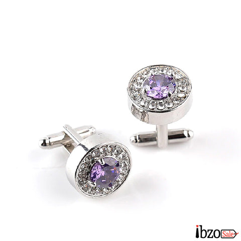 products/Cufflinks-Ibzosale-02-01_98560060-1c19-4f08-88bf-e4c369afc373.jpg