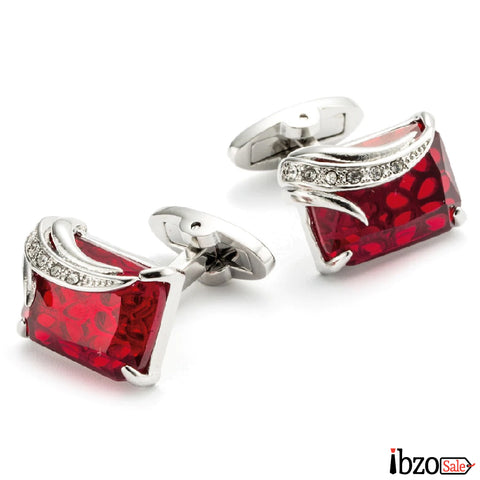 products/Cufflinks-Ibzosale-02-01_a5a7a9dd-f788-4d25-b521-7b3478055870.jpg