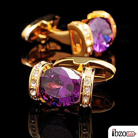 products/Cufflinks-Ibzosale-02-01_cbd7dd3a-4dca-4511-8d5e-a1f3fc9b2bb4.jpg