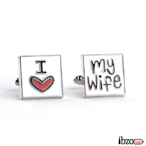 products/Cufflinks-Ibzosale-02-01_d08a5963-7517-4f80-87ca-86f81257ae52.jpg