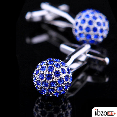 products/Cufflinks-Ibzosale-02-01_d0ac2969-f507-41f0-aef2-02ced81249f7.jpg