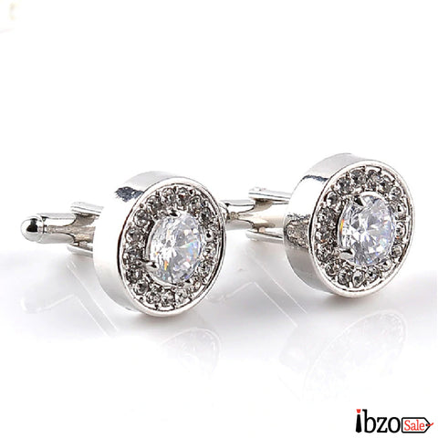 products/Cufflinks-Ibzosale-03-01_2911a899-5329-4fdd-9222-d415aa0315ab.jpg