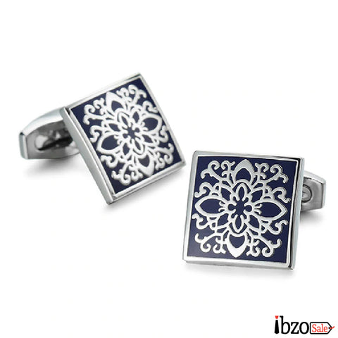 products/Cufflinks-Ibzosale-03-01_b15393f7-8410-4af6-88d0-35f0a3982fbf.jpg