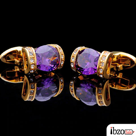 products/Cufflinks-Ibzosale-03-01_db045da7-77e0-4ad5-bfd0-c62a40952080.jpg