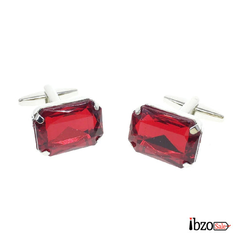 products/Cufflinks-Ibzosale-03-01_f7be1cf5-ef4e-40b2-aba6-cf9e66d6afb1.jpg