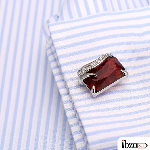 products/Cufflinks-Ibzosale-04-01_0c080e97-71af-4bb9-a734-0218be1c9f5e.jpg