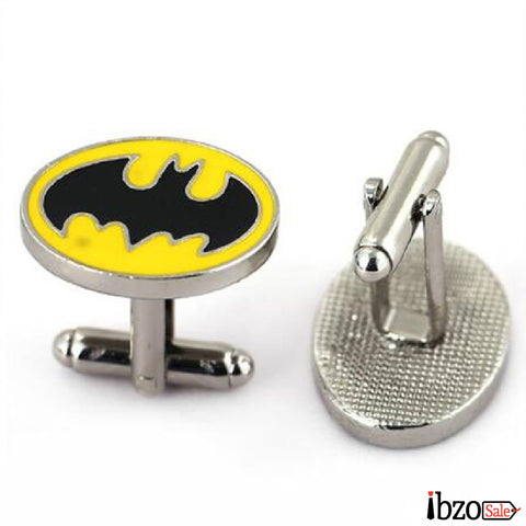 products/Cufflinks-Ibzosale-06-01_4025b068-3057-41b7-a88a-114a75762fd8.jpg