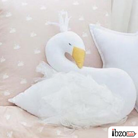 products/Duck-Decorations-ibzosale-03-01.jpg