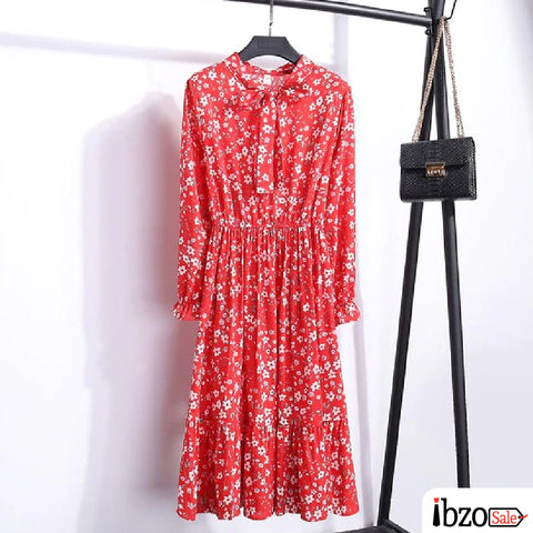 products/Female-dress-ibzosale-01_0f793587-905b-4b8d-b36c-d7ef95e66f14.jpg