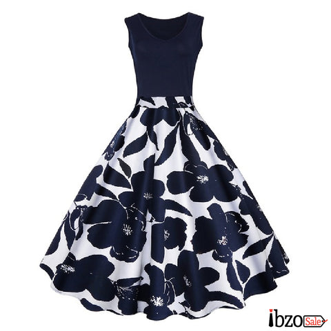 products/Female-dress-ibzosale-02-01_608ecd43-5835-4a0d-85a1-b367b024656d.jpg