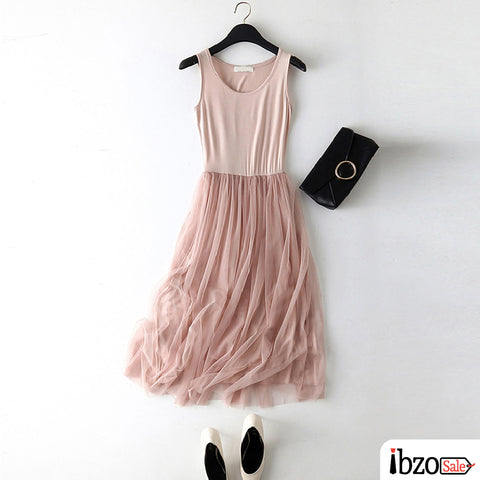 products/Female-dress-ibzosale-02-01_c9fb4aa8-f90d-4873-b006-b64dd296eb4b.jpg