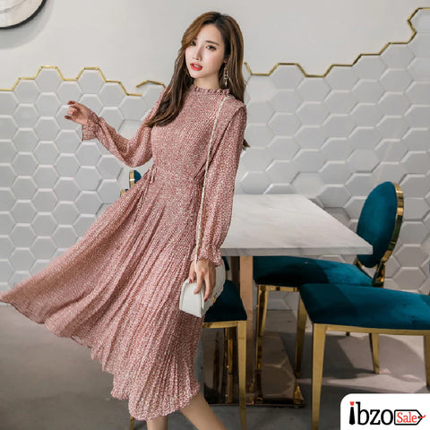 products/Female-dress-ibzosale-02-01_cbadf05d-b2c8-451b-8762-9b9e9bad6f3e.jpg