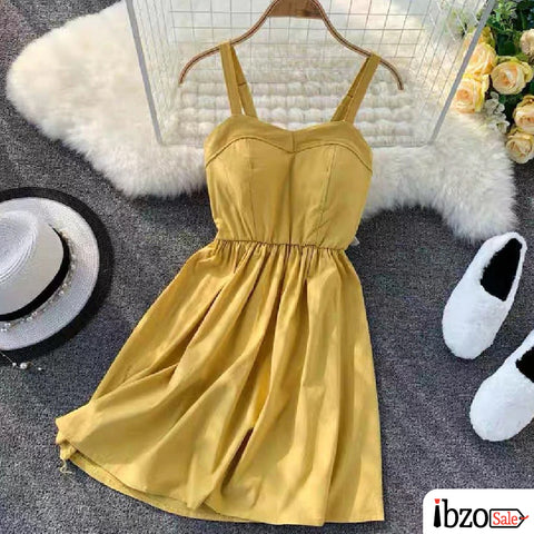 products/Female-dress-ibzosale-03-01_13d3bfc2-9b41-4aae-a00b-5df421fa87c5.jpg