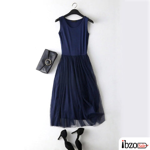 products/Female-dress-ibzosale-03-01_400a5063-06b9-4d1e-b3cf-813605b3de37.jpg