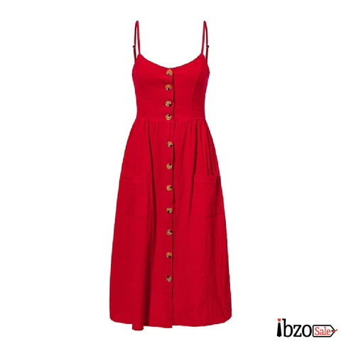 products/Female-dress-ibzosale-03-01_4618e314-0f69-4df0-bf1e-5be8145a718f.jpg