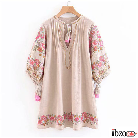 products/Female-dress-ibzosale-03-01_b3090839-e898-4ad0-9269-cf362c96d2d1.jpg