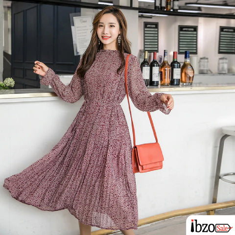 products/Female-dress-ibzosale-03-01_b9a4f3fd-915c-403e-ab7a-2998bc8e5bd4.jpg