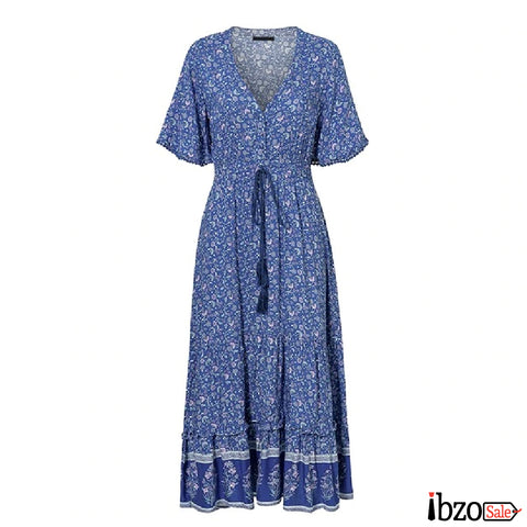 products/Female-dress-ibzosale-04-01_15376789-94ee-431d-82be-ed11ef8085d3.jpg