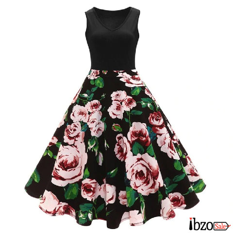 products/Female-dress-ibzosale-04-01_80bb462a-3a51-4c67-8c93-d9a649940304.jpg