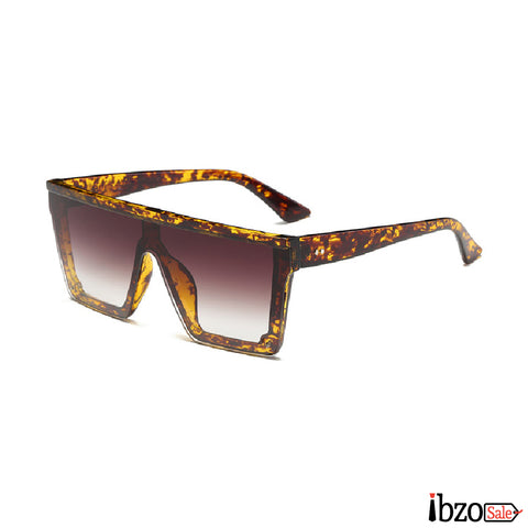 products/Glasses-Ibzosale-05-01_20a13bf6-9161-4fbe-8705-dce3bedd330d.jpg