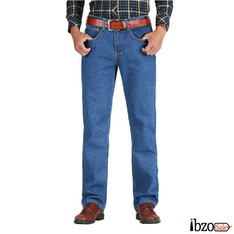 products/Jeans-pants-Ibzosale-01_4558d517-24e6-4b55-ab09-d737ce5b4647.jpg