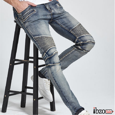 products/Jeans-pants-Ibzosale-01_45fc59fb-e195-40e1-9e0a-b6602e4704b8.jpg