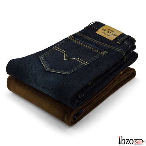 products/Jeans-pants-Ibzosale-02-01_6c8a5485-f45d-49b9-b9f7-0025956f9588.jpg