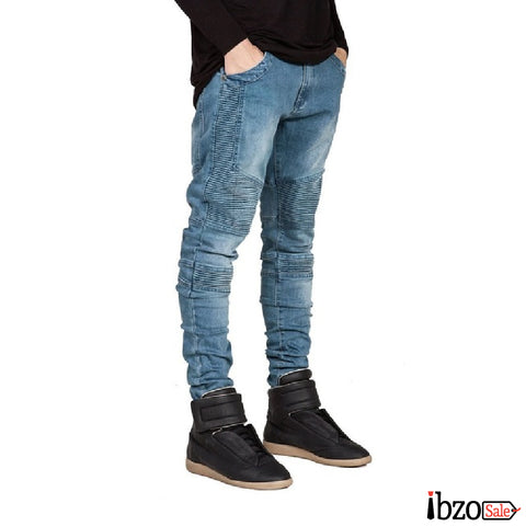 products/Jeans-pants-Ibzosale-03-01_d71fef46-f90f-42bc-88bb-cec06eae796c.jpg