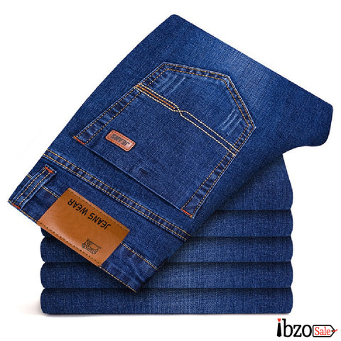 products/Jeans-pants-Ibzosale-03-01_ed6bed0f-6311-40d4-a933-515ed8f9220f.jpg