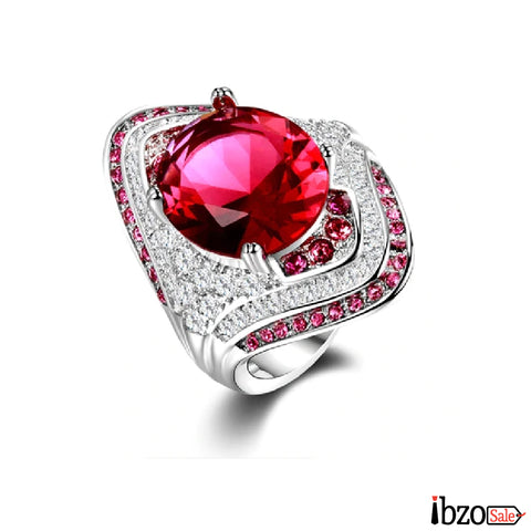 products/Rings-Ibzosale-02-01_9a682e4f-2ce9-4d9f-bb8e-4b05bafe3019.jpg