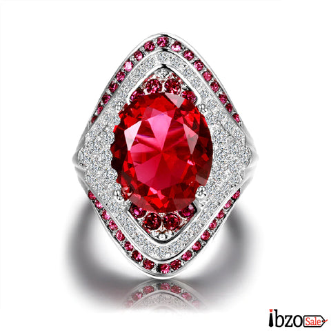 products/Rings-Ibzosale-03-01_7588ada8-0e99-4e79-a939-ae3168395c3e.jpg