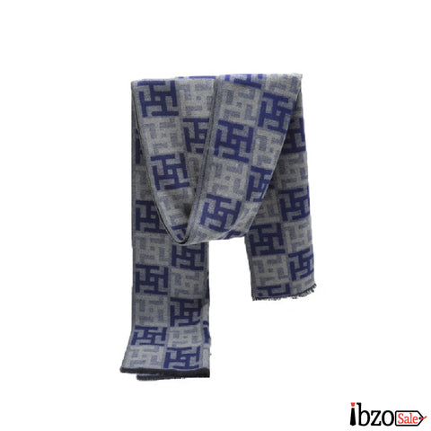 products/Scarves-ibzosale-01_68ef0919-fb0b-4128-90ec-dad4c531fabd.jpg