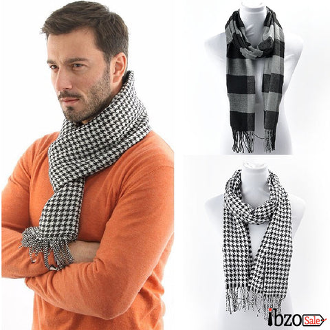 products/Scarves-ibzosale-01_ef265d18-1507-4c95-b969-6c982294fa86.jpg