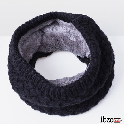 products/Scarves-ibzosale-01.jpg