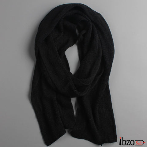 products/Scarves-ibzosale-02-01_53bef82b-183a-4663-96dd-1dd8b3778e64.jpg