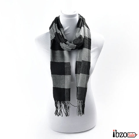 products/Scarves-ibzosale-03-01_40e40b1c-5ffd-4204-aeba-9d96cd1aec8d.jpg