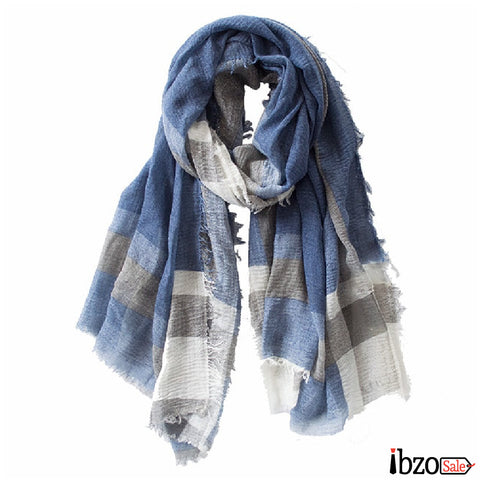 products/Scarves-ibzosale-03-01_6e9d59b4-dd30-4a59-937f-74e8e6d37048.jpg