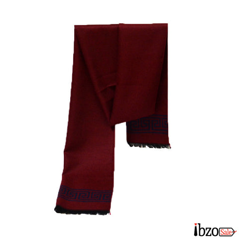 products/Scarves-ibzosale-05-01_21b4b4f7-c80b-43cf-bd19-7336bc903764.jpg
