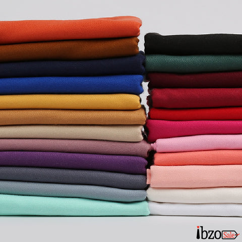 products/Scarves-ibzosale-17-01_a66c4a06-6148-447e-8cba-7fa6173c0064.jpg