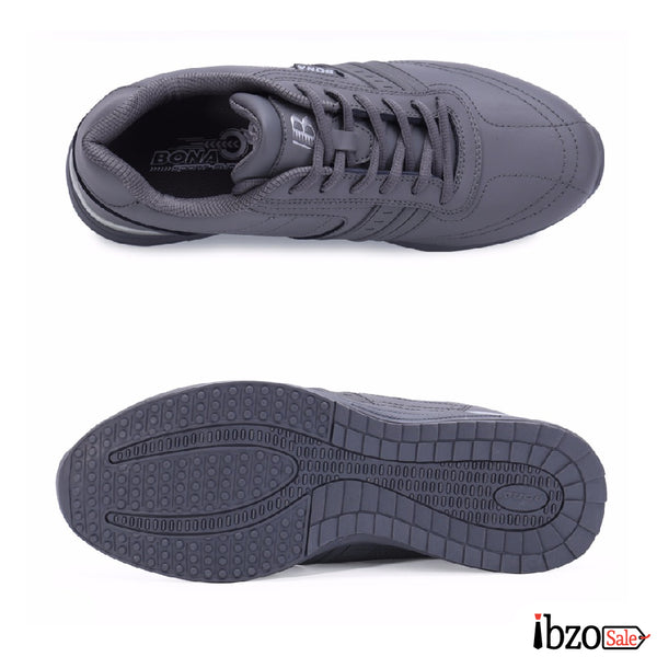 Lightweight Outsole Hombre Shoes - Ibzo Sale