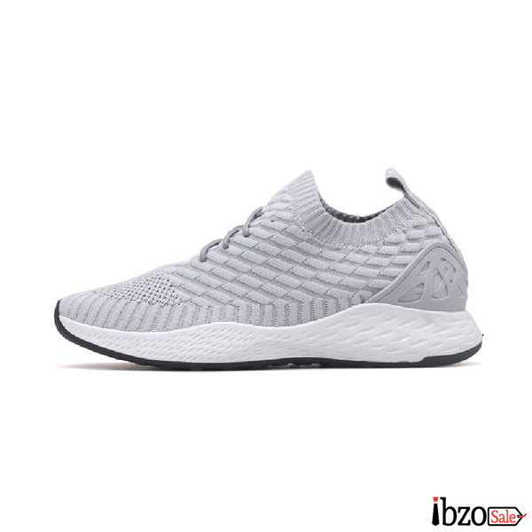 High Quality Comfortable Soft Shoes - Ibzo Sale