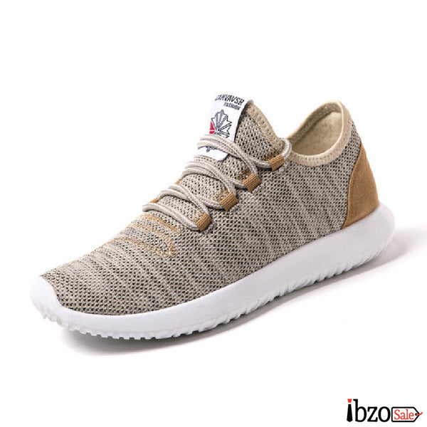Zapatos Hombre Tenis Masculino Shoes - Ibzo Sale