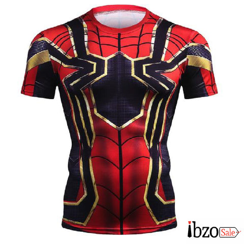 products/Super-hero-T-Shirts-02-01.jpg