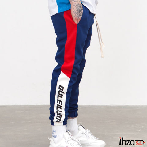 products/Sweat-pants-Ibzosale-03-01.jpg